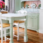cottage-chic-kitchens-tour1-4.jpg