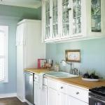 cottage-chic-kitchens-tour2-1.jpg