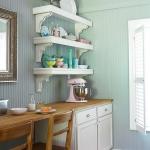 cottage-chic-kitchens-tour2-4.jpg