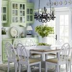 cottage-chic-kitchens-tour3-1.jpg