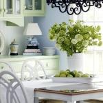 cottage-chic-kitchens-tour3-5.jpg