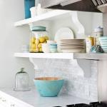 cottage-chic-kitchens11.jpg