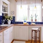 cottage-chic-kitchens14.jpg