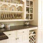 cottage-chic-kitchens16.jpg