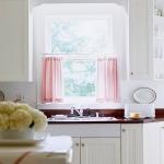 cottage-chic-kitchens17.jpg