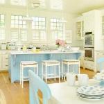 cottage-chic-kitchens19.jpg