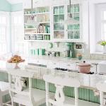 cottage-chic-kitchens2.jpg