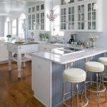 cottage-chic-kitchens4.jpg