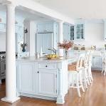 cottage-chic-kitchens7.jpg