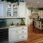 cottage-chic-kitchens8.jpg