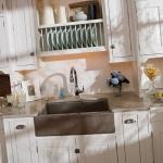 cottage-chic-kitchens-ds1.jpg