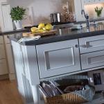 cottage-chic-kitchens-ds2.jpg
