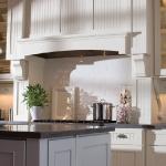 cottage-chic-kitchens-ds4.jpg
