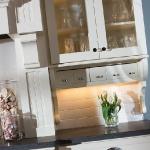 cottage-chic-kitchens-ds6.jpg