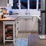 cottage-chic-kitchens-ikea3.jpg