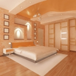 cottage-in-modern-style-attic-bedroom2-1.jpg