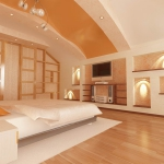 cottage-in-modern-style-attic-bedroom2-2.jpg