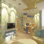 cottage-in-modern-style-attic-kidsroom1.jpg