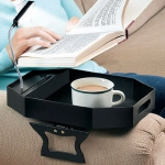 couch-arm-table-ideas2-2.jpg