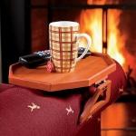 couch-arm-table-ideas2-3.jpg