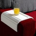 couch-arm-table-ideas3-1.jpg