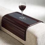 couch-arm-table-ideas3-3.jpg
