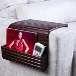 couch-arm-table-ideas3-4.jpg