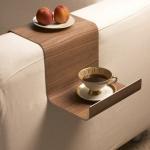 couch-arm-table-ideas4-1.jpg