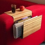 couch-arm-table-ideas4-2.jpg