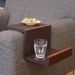 couch-arm-table-ideas4-3.jpg