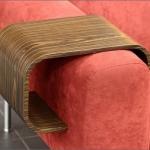 couch-arm-table-ideas5-1.jpg