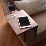 couch-arm-table-ideas5-2.jpg