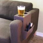 couch-arm-table-ideas5-3.jpg
