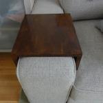 couch-arm-table-ideas5-6.jpg