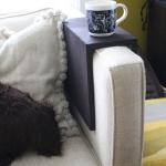 couch-arm-table-ideas5-8.jpg