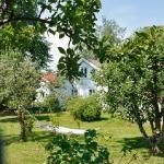 country-homes-in-norway2-1.jpg