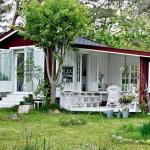 country-homes-in-norway3-1.jpg