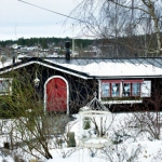 country-homes-in-norway4-1.jpg