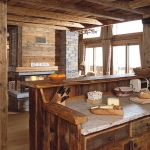 country-houses-in-chalet-style1-4.jpg