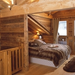 country-houses-in-chalet-style1-7.jpg