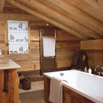 country-houses-in-chalet-style1-8.jpg