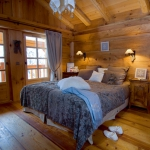 country-houses-in-chalet-style2-10.jpg