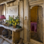 country-houses-in-chalet-style3-1.jpg