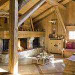 country-houses-in-chalet-style3-2.jpg