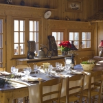 country-houses-in-chalet-style3-3.jpg