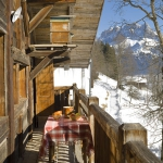 country-houses-in-chalet-style3-6.jpg