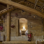 country-houses-in-chalet-style3-8.jpg