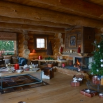 country-houses-in-chalet-style4-1.jpg