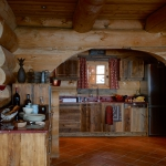 country-houses-in-chalet-style4-4.jpg