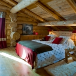 country-houses-in-chalet-style4-7.jpg